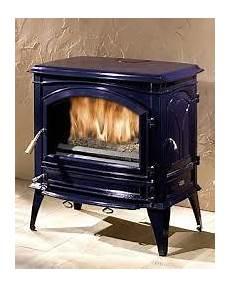 Quel Chauffage Pour Une Maison Ancienne 1 Pompe 224 Chaleur