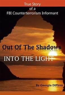 out of the shadows into the light on pinterest september 11 world