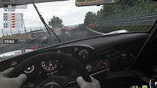 project cars 2 project cars 2 vr review an ambitious sequel with