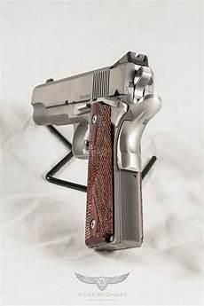 weaponsmart dan wesson razorback 1911 frame 10mm