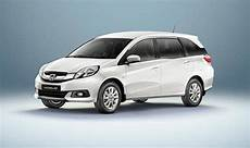 honda launches its 7 seater mpv mobilio in india starting