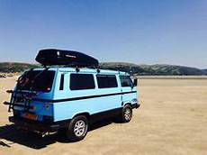 1000 images about awesome vw t25 s t3 s pinterest volkswagen vw and buses