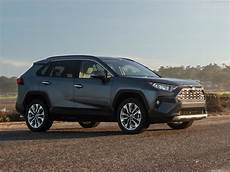 2019 top 20 cheapest cars to insure for adults