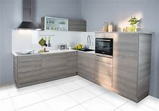 cuisine brico depot avis meuble cuisine brico depot avis tout sur la cuisine et