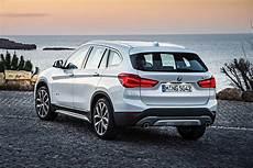 bmw x1 modelljahr 2018 2018 bmw x1 suv pricing for sale edmunds