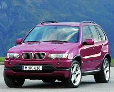 bmw x5 m technische daten 2001 bmw x5 4 6is e53 car specifications auto technical