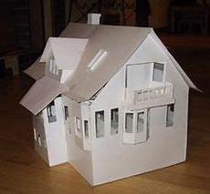 G Miniature Kitchen Cabinet Model Kit Furniture Set