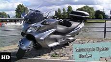 2019 suzuki burgman 650 news 2019 suzuki burgman 650 executive nd premium