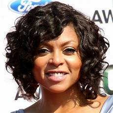 short bob hair for african american women 2021 2022 page
