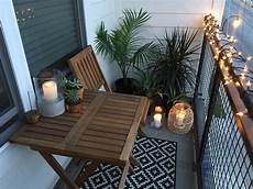 Home Decor Ideas Balcony by Pin By Sloansayswhat On Small Apartment Balcony Decor And