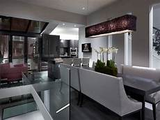 Kitchen Ideas Notting Hill by Notting Hill By Louise Bradley Restaurant