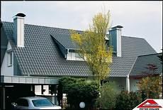 ravensberger meyer holsen dachkeramik