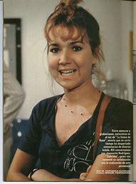 Jeannette Rodríguez Delgado