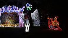 illuminazioni salerno d artista luminarie natale salerno 2015