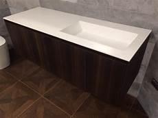 prezzo corian mobile bagno legno eucalipto piano corian prezzo outlet