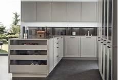 Leicht Küchen Qualität - leicht k 252 chen spiess elektro markt abt k 252 chen und