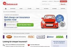 quotezone compare car insurance best comparison