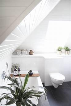 Badezimmer Vorher Nachher - badezimmer selbst renovieren vorher nachher design dots