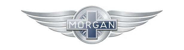Morgan Logo Meaning Information  Carlogosorg