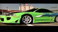 fast and furious 1 the fast and the furious 1 part 1
