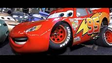 Cars Malvorlagen Lightning Mcqueen Cars 2006 Lightning Mcqueen Best Moments Hd