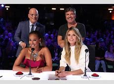 agt champions results last night