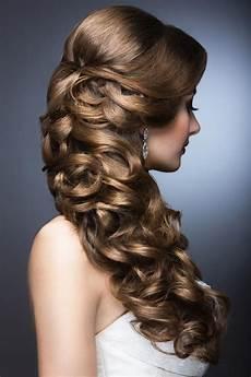 Gallery Wedding Hairstyles wedding hairstyles gallery bridal hairstyles updos
