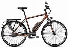 raleigh e bike modelle f 252 r 2014 das beste aus zwei
