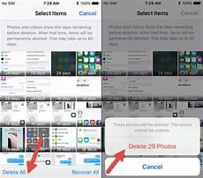 wie kann ich speicherplatz schaffen wie kann speicherplatz auf dem iphone freigeben