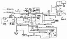 Jd 165 Wiring Diagram by Morning I A Jd 318 With An Ignition Problem The