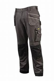 pantalons de travail brico d 233 p 244 t