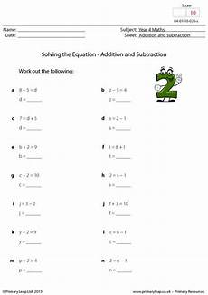 division worksheets primary resources 131 best maths printable worksheets primaryleap images pinterest