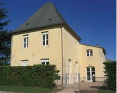 Histoire Centre Hospitalier De Cadillac