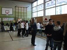 autohaus böhler schopfheim 20 02 2017 220 bungsfirmenmesse der kaufm 228 nnischen schule