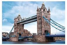 tower bridge bilder puzzle tower bridge trefl 26140 1500 pieces jigsaw