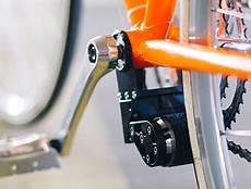 umbausatz e bike add e erfahrung und testbericht e bike umbausatz test