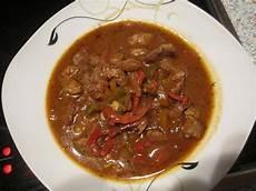 gyros suppe rezept mit bild pumuckl alias heike