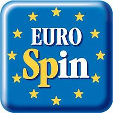 albume eurospin eurospin android apps on google play