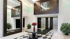 Vista Apartments Arlington Va by Vista On Courthouse Apartments In Arlington 2200 12th