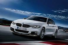 bmw m performance parts for 4 series convertible