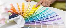 expert tips for choosing paint colors dixie paint company