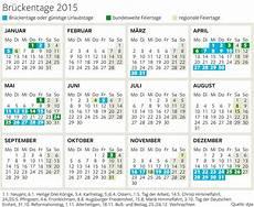 feiertage mai 2018 bayern feiertage 2015 berliner m 252 ssen im neuen jahr mehr