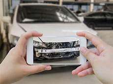 Stellamans Sprl Bureau D Expertises Automobiles
