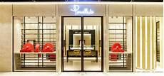 pomellato store pomellato s 1st canadian store to open at vancouver s