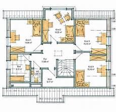 Einzelse Grundriss Einfamilienhaus 180 Qm Beautiful