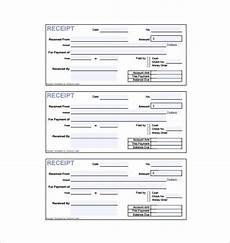 invoice receipt form 8 invoice receipt templates doc pdf free premium