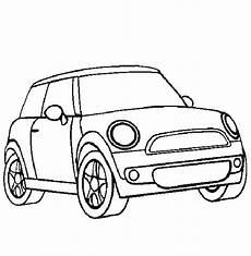 Malvorlagen Zum Ausdrucken Autos Autos Ausmalbilder 4 Ausmalbilder Gratis