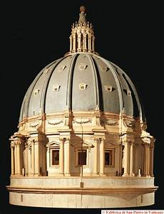 basilica di san pietro cupola basilica papale san pietro