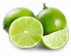citron vert admin auteur 224 ma beaut 233