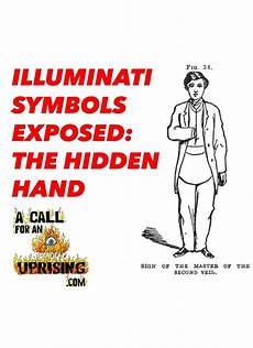 signs of the illuminati 56 best images about the on